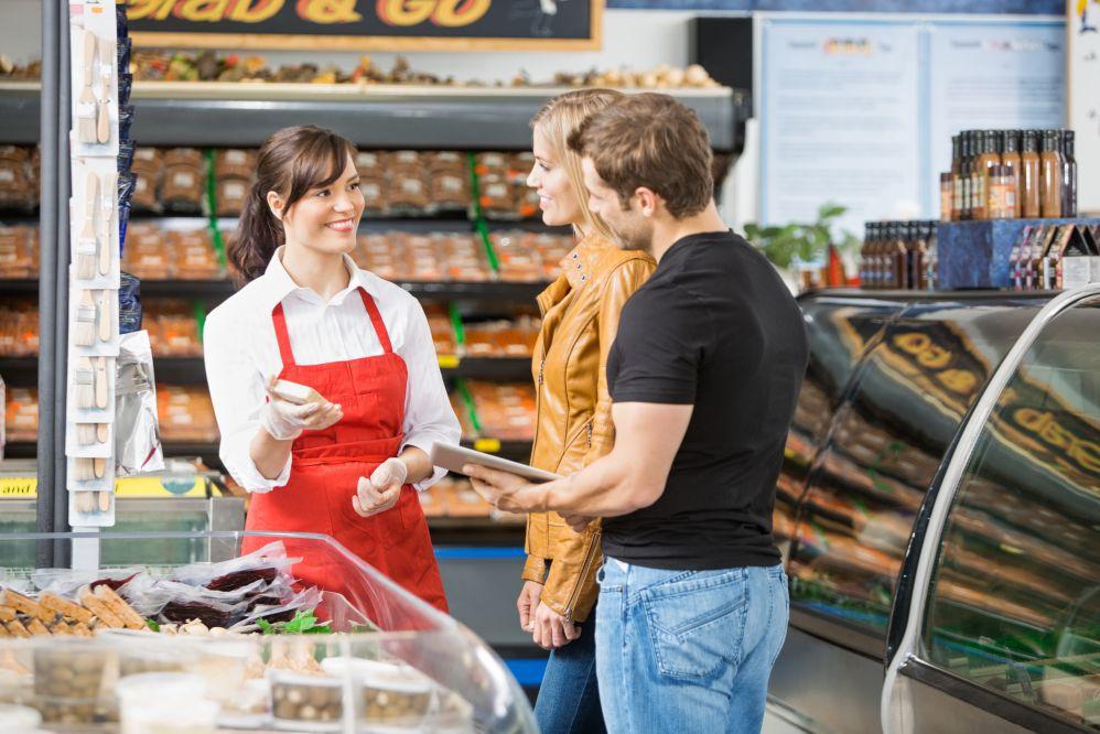 Marketing promocional no PDV: conheça 4 ações