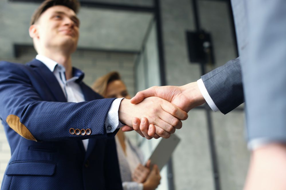 Entenda a importância da relação entre varejo e indústria