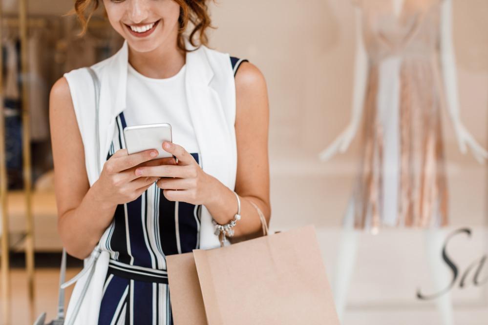 Consumidor multicanal: por que sua marca deve estar nos canais online?