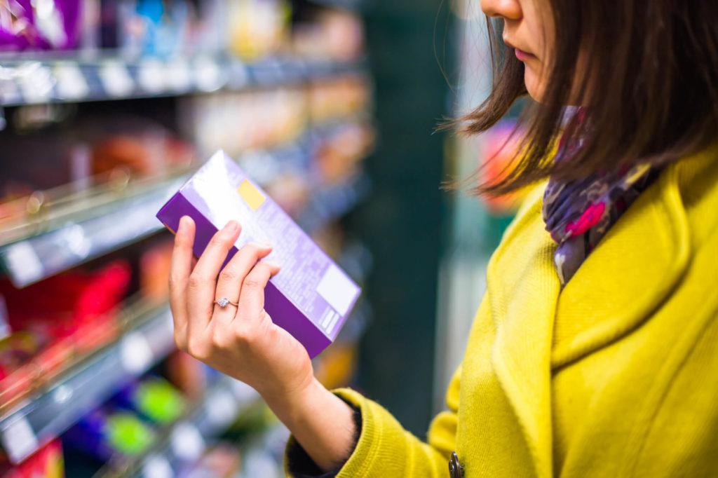 Como o design de embalagem pode influenciar a decisão de compra? Entenda!