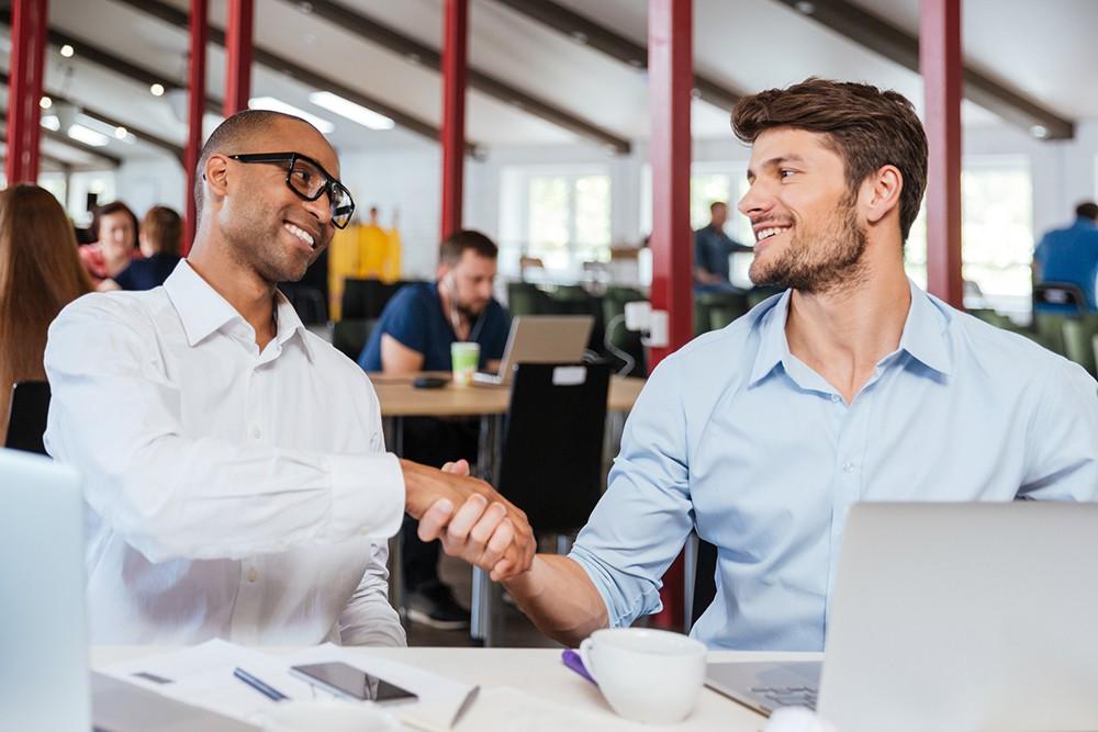 Saiba como e por que usar o PDV para fazer vendas consultivas