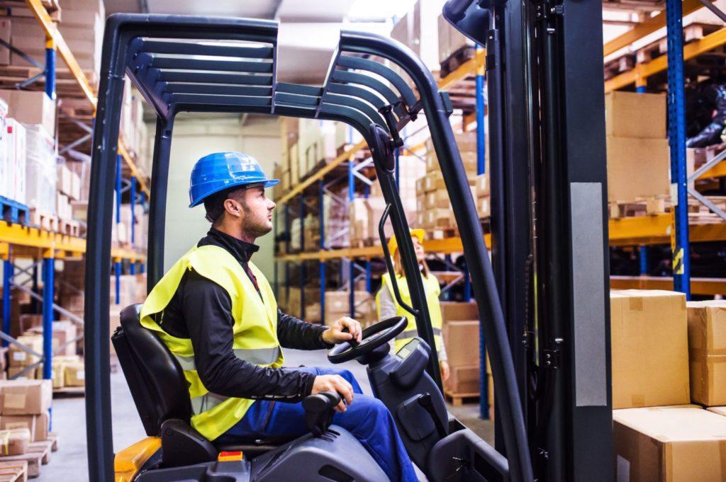 Aprenda 6 práticas para reduzir os custos logísticos da indústria
