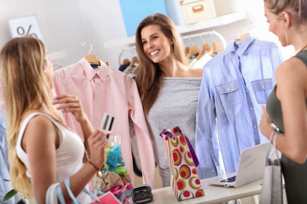 4 benefícios da contratação temporária para as vendas de fim de ano