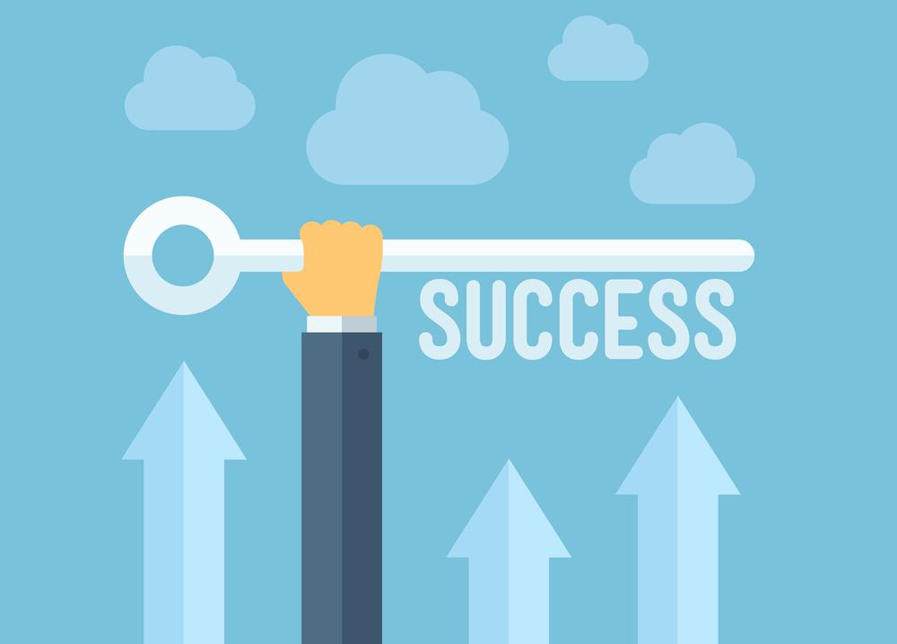 Lançamento de produto no mercado: 4 passos para alcançar sucesso