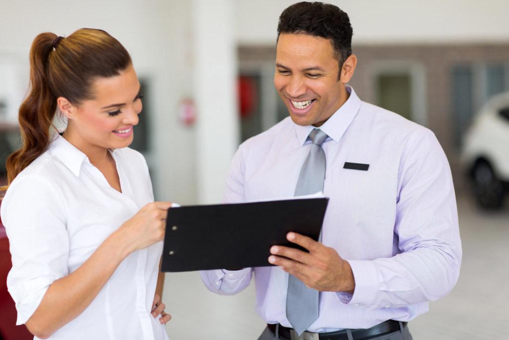 Quais são os tipos de vendedores e como escolher o melhor para empresa?