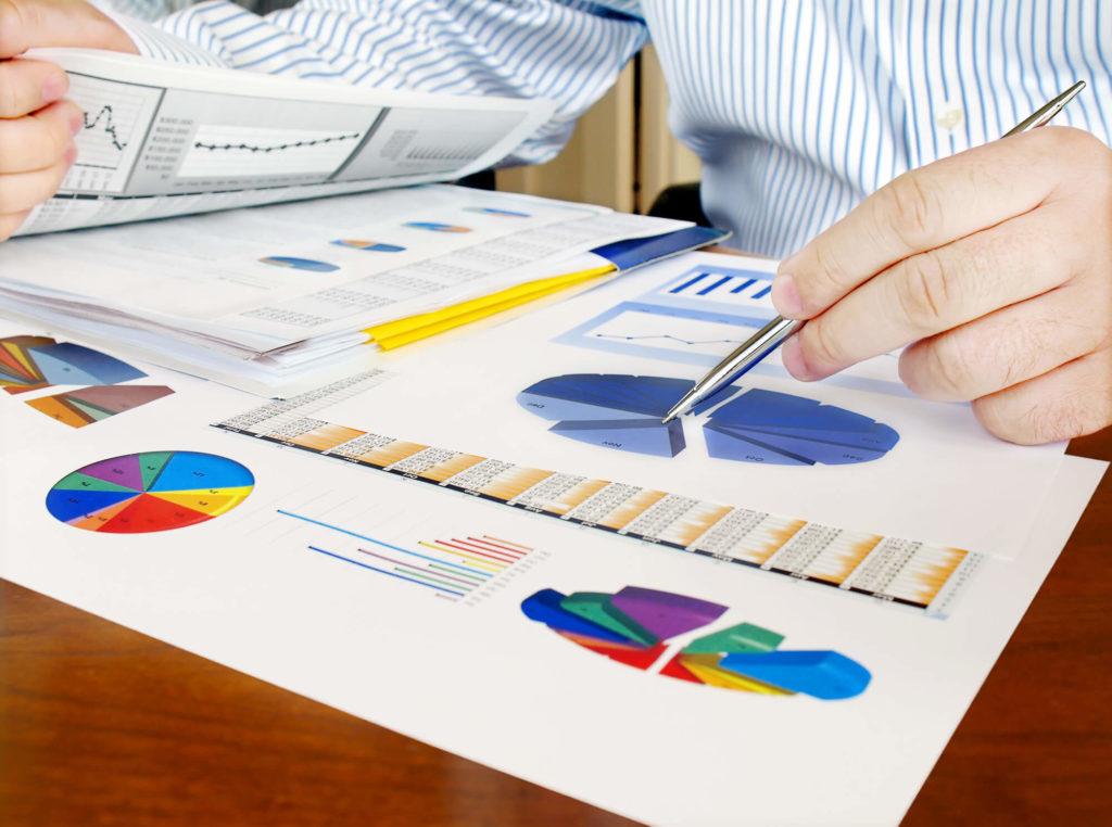 Saiba como calcular o ROI em trade marketing aqui!