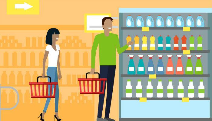 Cross merchandising: veja os tipos e 3 vantagens dessa estratégia!