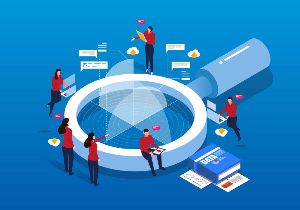 6 passos para um planejamento de trade marketing eficiente!