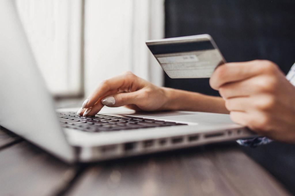 Quer saber quais as 4 melhores práticas de shopper marketing?