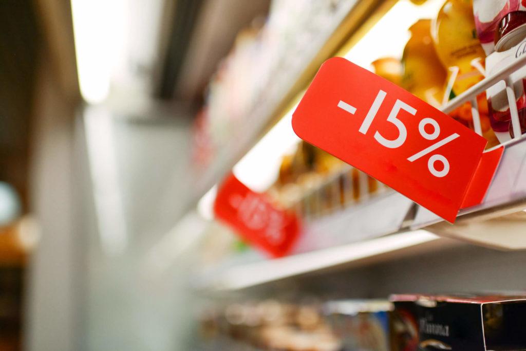 Veja 5 dicas para vender os produtos encalhados no estoque!