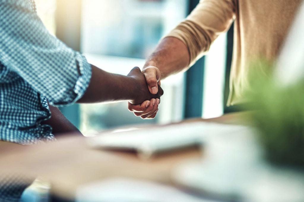 4 dicas para contratar uma boa empresa de facilities