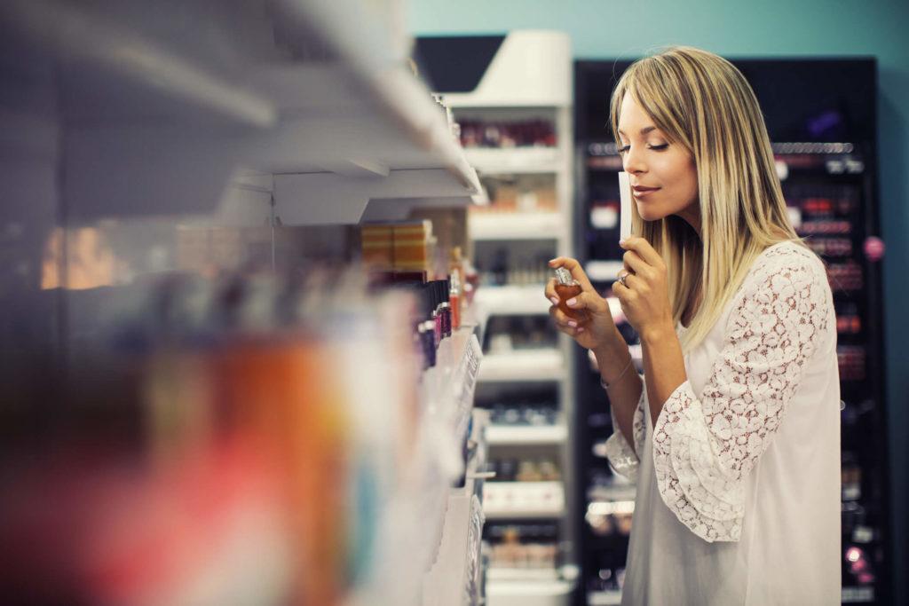 Sampling de produtos: conheça 3 estratégias essenciais!