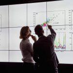 Inteligência de mercado em trade marketing: como ela pode ajudar?