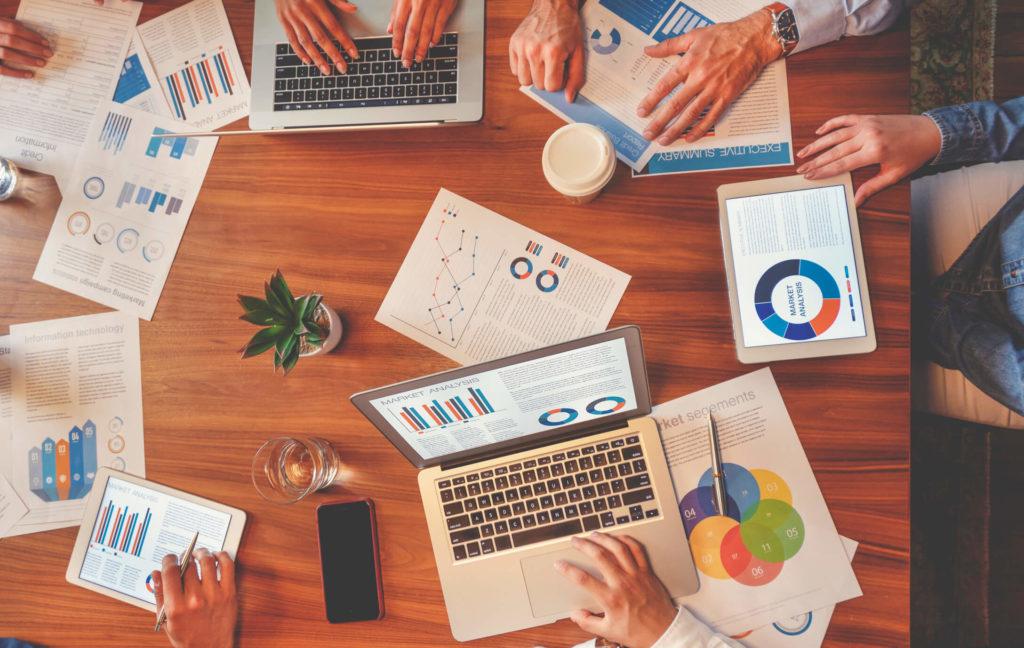 Afinal, como aplicar inteligência de mercado em trade marketing?