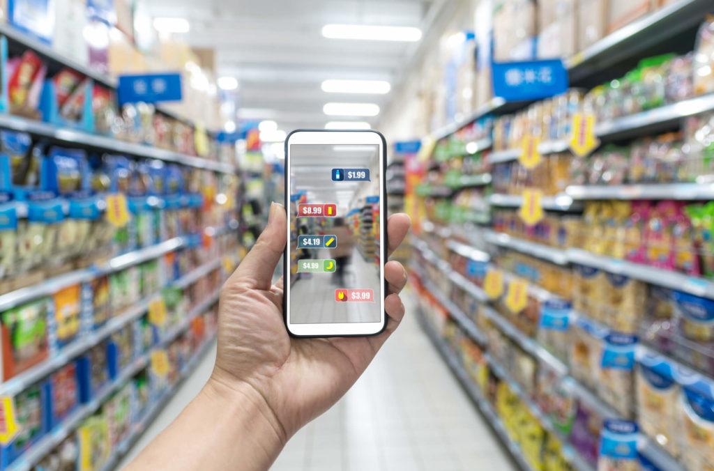 Fique por dentro das maiores tendências em trade marketing